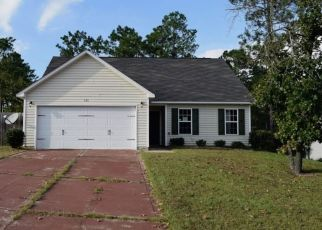 Foreclosed Home ID: 04303375863