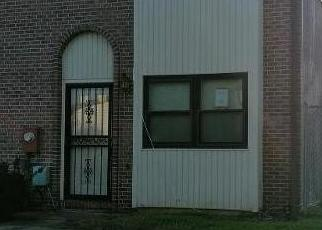 Foreclosed Home ID: 04303544475