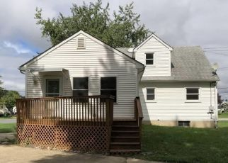 Foreclosed Home ID: 04306134657