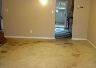 Foreclosed Home ID: 04306368983