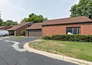 Foreclosed Home ID: 04306623881
