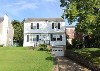 Foreclosed Home ID: 04306624300