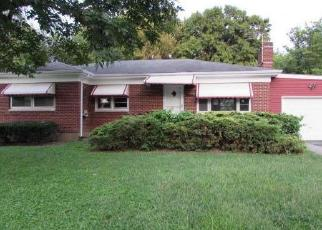 Foreclosed Home ID: 04306773662