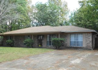 Foreclosed Home ID: 04307093828