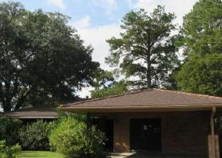 Foreclosed Home ID: 04307713550