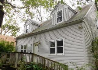 Foreclosed Home ID: 04307878218