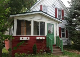 Foreclosed Home ID: 04308133121