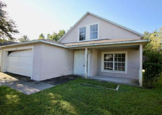 Foreclosed Home ID: 04308501911