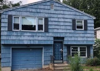 Foreclosed Home ID: 04308801474