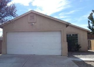 Foreclosed Home ID: 04309037995