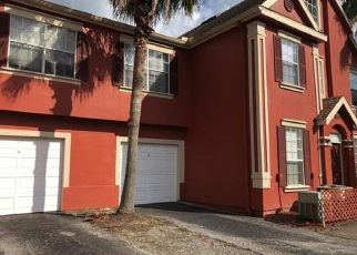 Foreclosed Home ID: 04309251720