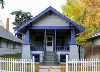 Foreclosed Home ID: 04309477714