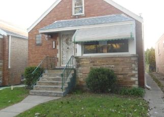 Foreclosed Home ID: 04309525445