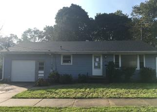 Foreclosed Home ID: 04309605602