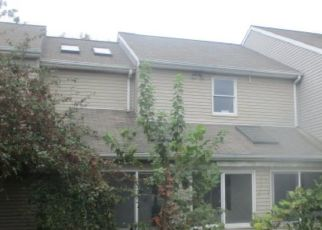 Foreclosed Home ID: 04309816255