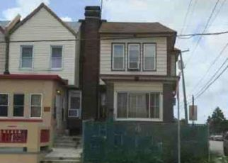 Foreclosed Home ID: 04309897737