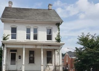 Foreclosed Home ID: 04310809593