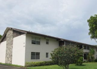 Foreclosed Home ID: 04311296168