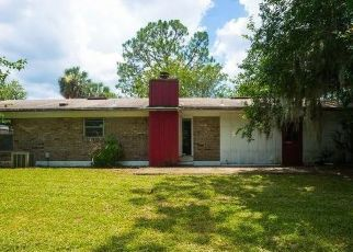 Foreclosed Home ID: 04311410936