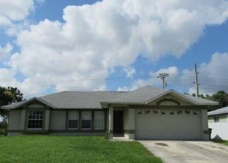 Foreclosed Home ID: 04311434130