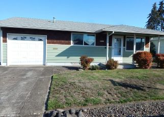 Foreclosed Home ID: 04311682472