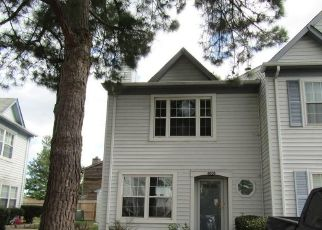 Foreclosed Home ID: 04312037672
