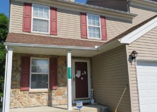 Foreclosed Home ID: 04312067448