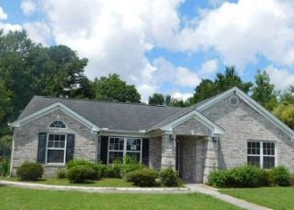 Foreclosed Home ID: 04312069197