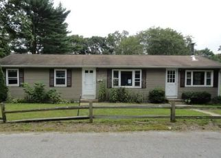 Foreclosed Home ID: 04312168175