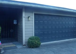 Foreclosed Home ID: 04312221624