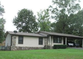 Foreclosed Home ID: 04312521629