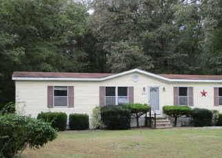 Foreclosed Home ID: 04312524703