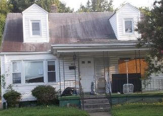 Foreclosed Home ID: 04312634180