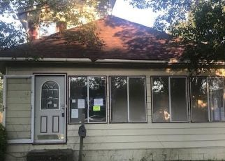 Foreclosed Home ID: 04313031429