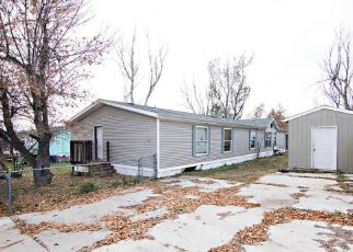 Foreclosed Home ID: 04313133929