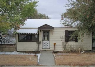 Foreclosed Home ID: 04313256999