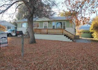 Foreclosed Home ID: 04313272762