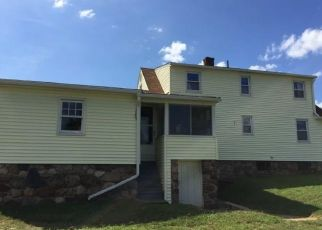 Foreclosed Home ID: 04313537282