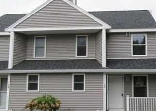 Foreclosed Home ID: 04313851761