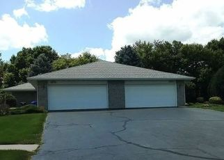 Foreclosed Home ID: 04313996733