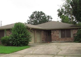 Foreclosed Home ID: 04314161400