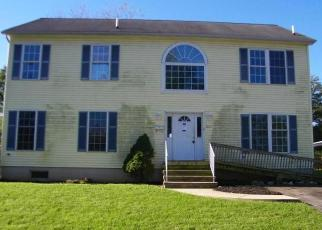 Foreclosed Home ID: 04314481110