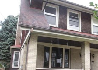 Foreclosed Home ID: 04314606381