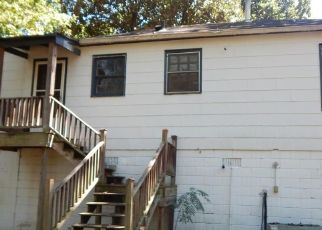 Foreclosed Home ID: 04315940901