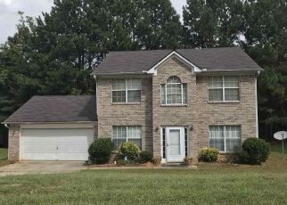 Foreclosed Home ID: 04316200611
