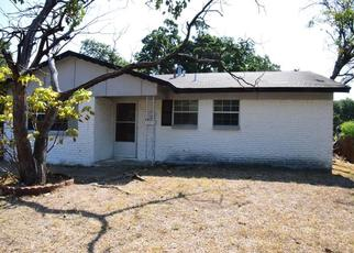 Foreclosed Home ID: 04316655671