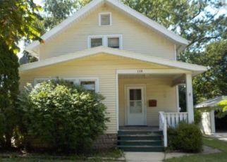 Home ID: F4317442260