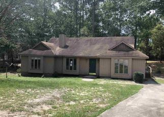 Foreclosed Home ID: 04317948117