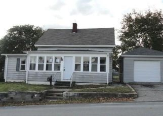Foreclosed Home ID: 04317953831