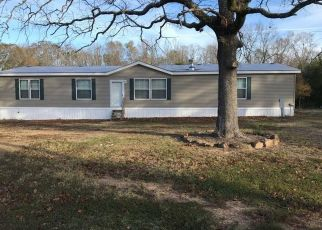 Foreclosed Home ID: 04317965650